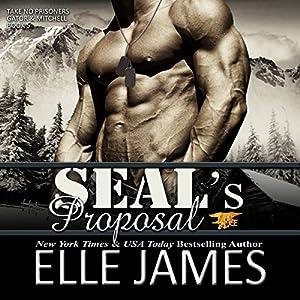 SEAL's Proposal Audiobook