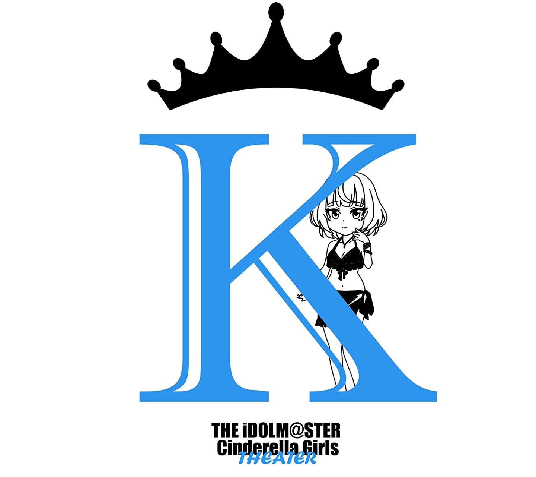 アイドルマスター 高垣 楓(たかがき かえで) HD(1440×1280)スマホ 壁紙・待ち受け