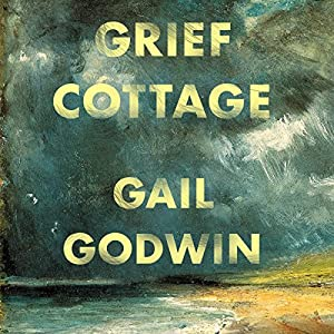 Grief Cottage Audiobook