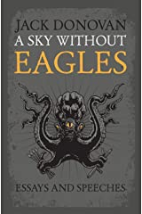 A Sky Without Eagles Paperback