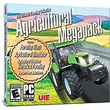 Agricultural Megapack