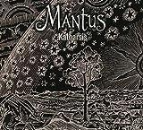 Katharsis & Pagan Folk Songs