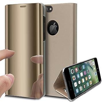 carcasa iphone 7 iman