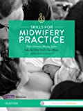 Skills for Midwifery Practice ANZ 1st edition