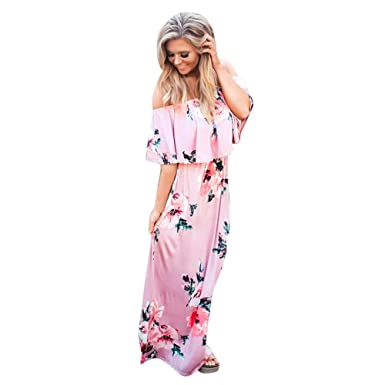 13b786482cd Tommer Dresses for Women Casual Summer