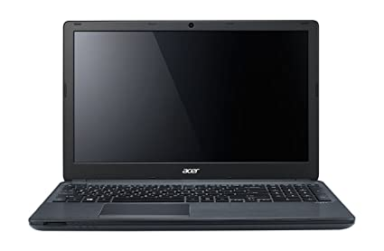 Acer Aspire V5-561G Intel ME Drivers for Mac