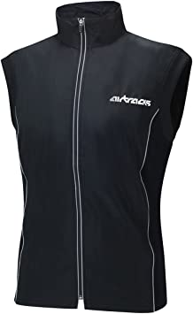 AIRTRACKS FUNKTIONS Chaleco para ciclismo / Chaleco para ciclismo ...