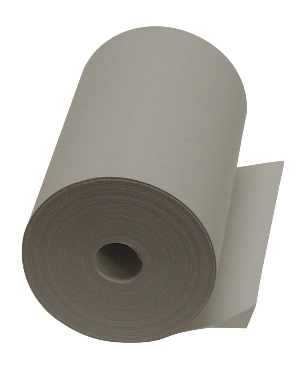 Thermal Paper 2-1/4'' x 50 ft, 1.25'' / 30mm Diameter, CORELESS, BPA Free, 100 Rolls by POS1 (Image #6)