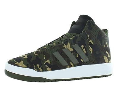 Size Adidas Sacs Mid Shoes 5Chaussures Et Men's Veritas 9 LUpzqSGVM