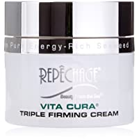 Repechage Vita Cura Triple Firming Cream 1.7 oz.