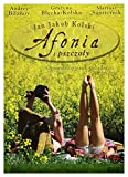 Afonia i pszczoły [DVD] (No English version)