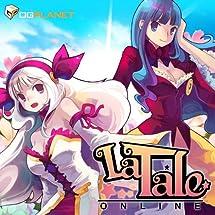 La Tale [Download]