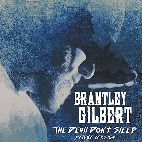 - The Devil Don't Sleep [2 CD][Deluxe Edition]