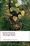 img - for The Jungle Books (Oxford World's Classics) book / textbook / text book