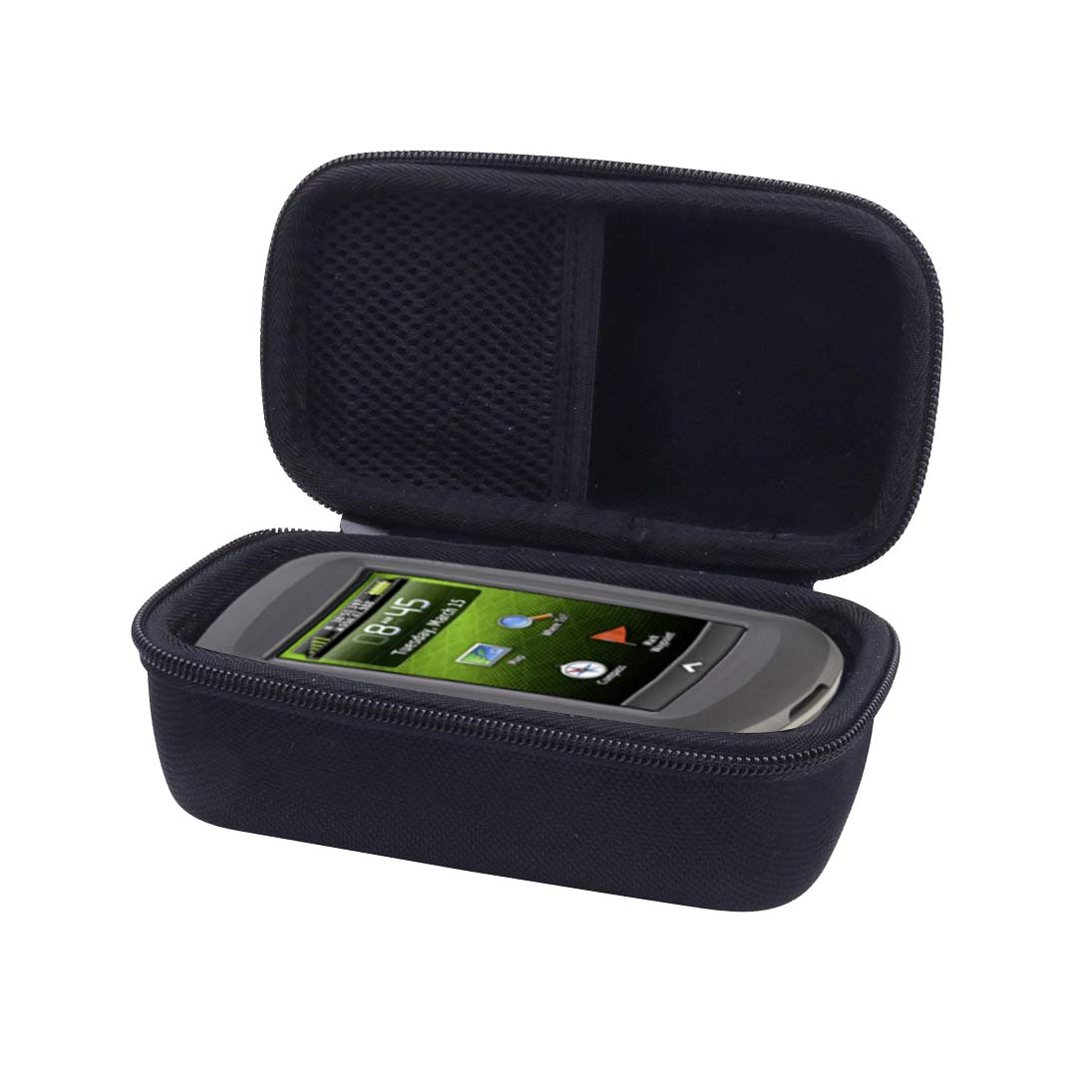 Aenllosi Hard Carrying Case for Garmin Montana Handheld GPS by Aenllosi