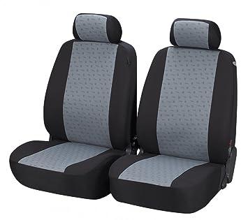 Amazon.es: Fundas para asientos de coches auto, forro para ...