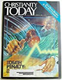 : Christianity Today, Volume 28 Number 4, March 2, 1984