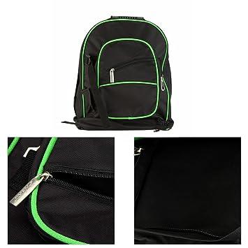 Amazon.com: Pro sKit Original 9st-307 duradero Herramienta ...