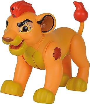 Bullyland 12254 Neu Simba Baby Löwe Der König Der Löwen