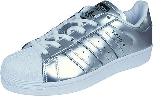 adidas Superstar Cg3681, Women's