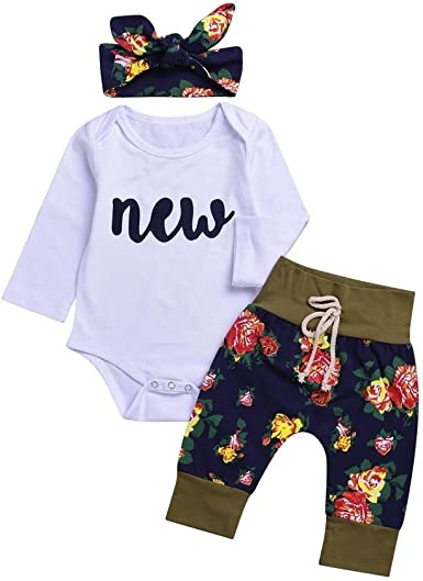 King of Hearts Poker Baby Rompers One Piece Jumpsuits Summer Outfits Clothes Pink