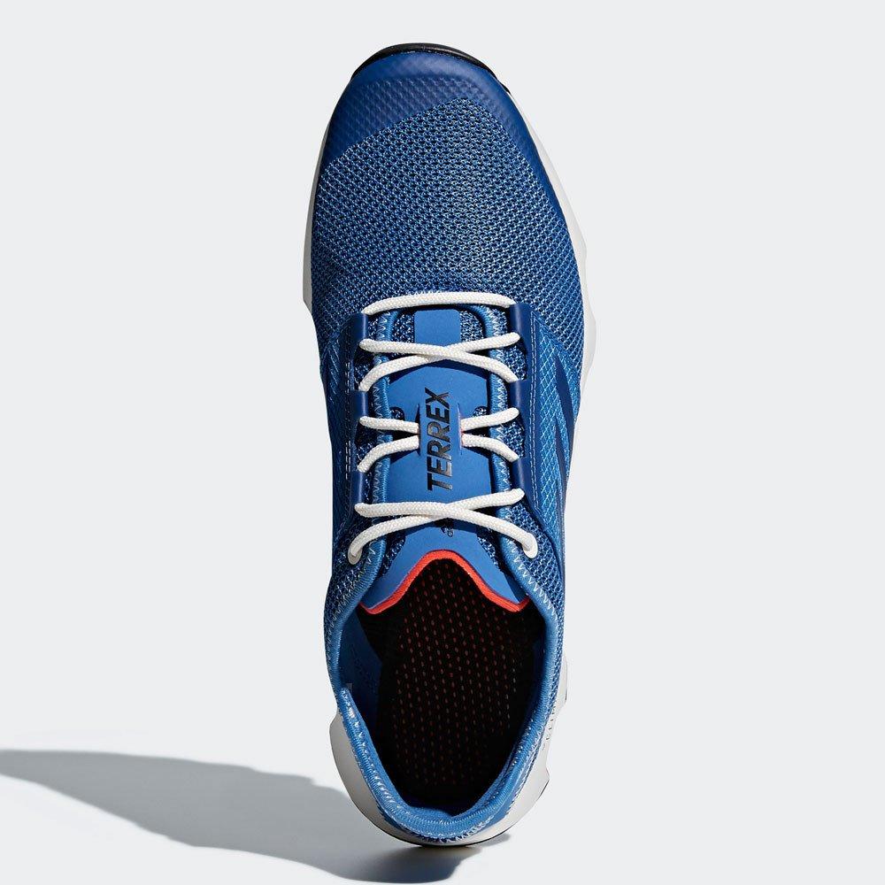 Adidas Herren Terrex Climacool Voyager Trekking- Trekking- Trekking- & Wanderhalbschuhe 9b88b0