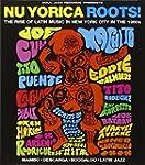Nuyorica Roots!