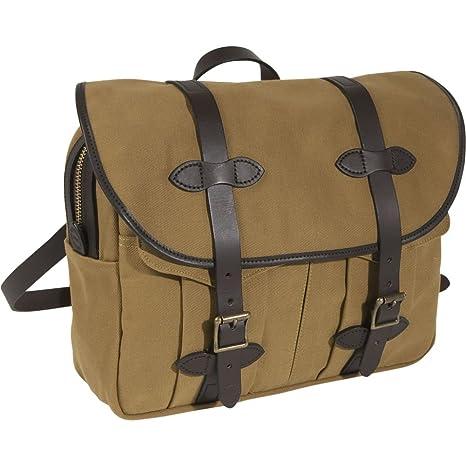 86f6da226a Filson Small Carry-On Bag - Desert Tan  Amazon.ca  Luggage   Bags