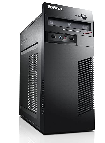 NEW DRIVERS: LENOVO THINKCENTRE M SERIES