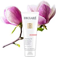 Soft Cleansing Cleansing Gel 200 ml
