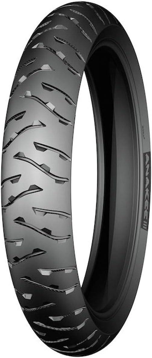 Ganzjahresreifen E//C//73dB Michelin 258411-120//70//R19 60V