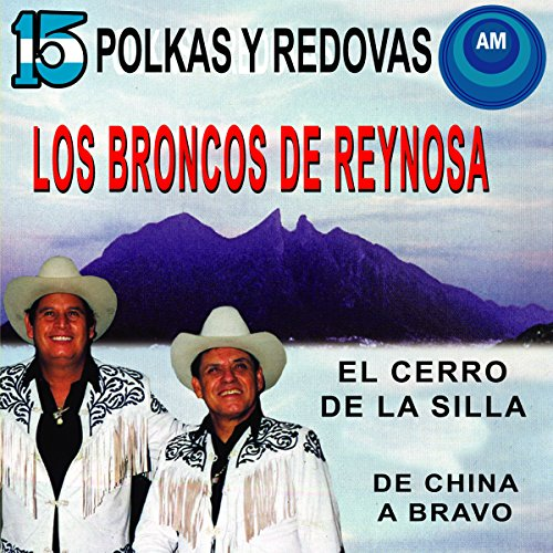 Various artists Stream or buy for $7.99 · Polkas y Redovas