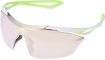 NIKE EV0913 Vaporwing Elite R Sport Sunglasses