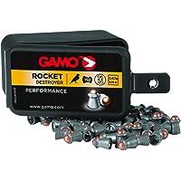 Gamo 6321284 - Rocket Balinera 150 - Cal: 4,5