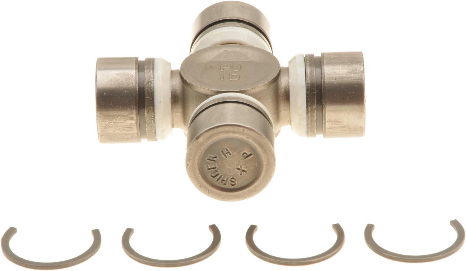 Spicer 5-795X U-Joint Kit