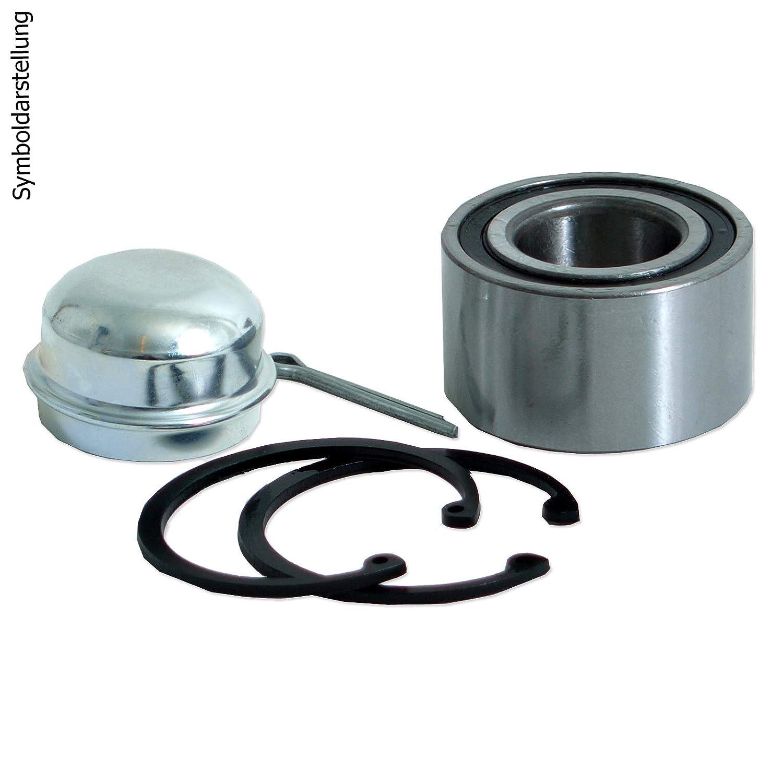 OPTIMAL 301905 Wheel Suspensions