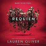 Requiem: Delirium Trilogy, Book 3 | Lauren Oliver