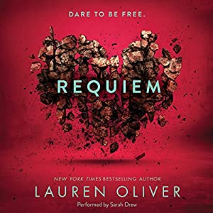 Requiem Audiobook