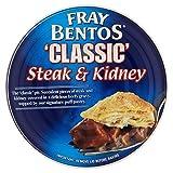 Fray Bentos Steak & Kidney Pie (213g)