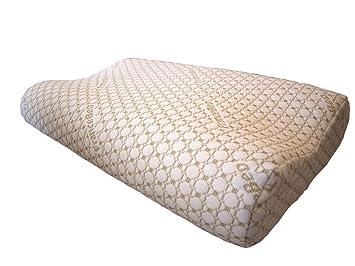(コフェイス)Coface 寝具カバーセット 布団カバー ベッドスーツ 枕カバー シングル 3点