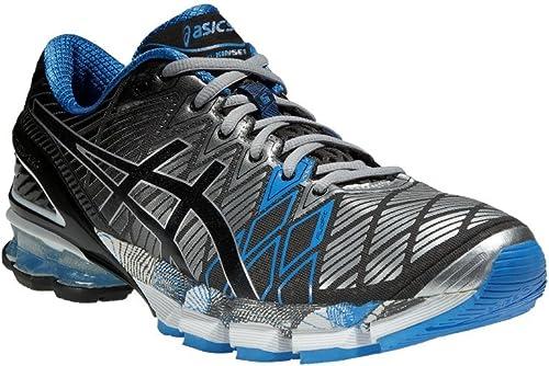ASICS Gel-Kinsei 5 Zapatillas para Correr - 39: Amazon.es: Zapatos y complementos