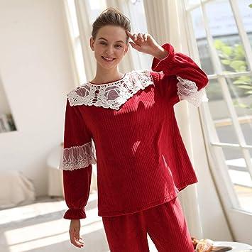 Camisones Pijamas De Una Pieza Pijama De Mujer Traje De Luna ...