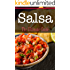 Salsa: The Ultimate Guide