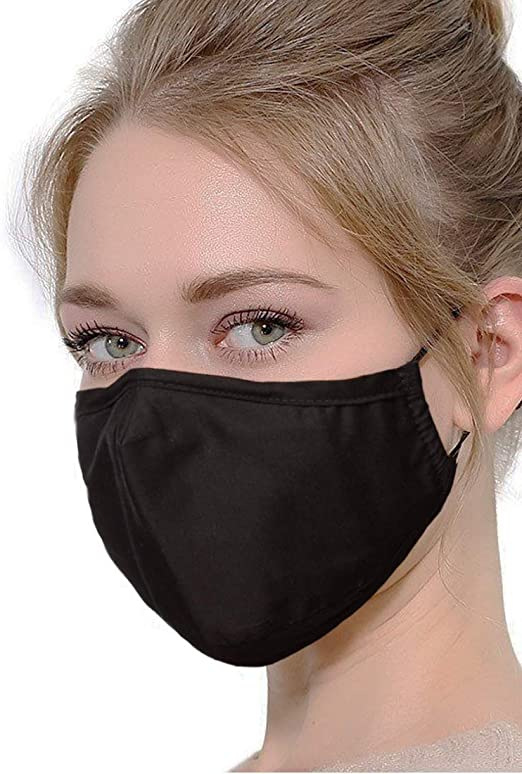 And Smoke Be Reusable Can N95 Dust Washed Mask With Pollution