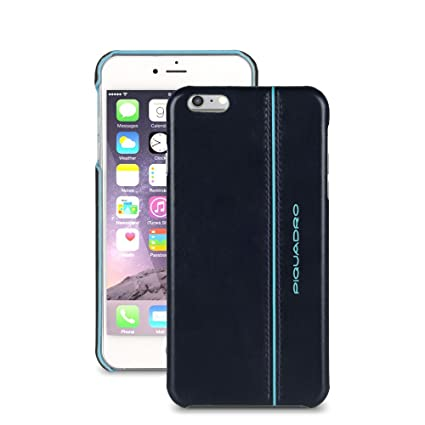 custodia iphone 6s piquadro