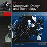 Motorcycle Design and Technology, Gaetano Cocco, 8879113445