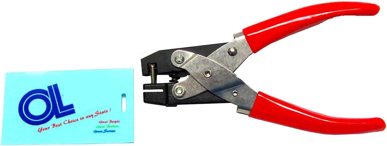 0.120 0.008 0.500 Projection 1.27 mm Minimum Bore Diameter AlTiN Coated 12.7 mm Micro 100 QPF-120500X Quick Change Boring and Profiling Tool Shank D 0.1875 Solid Carbide Tool Maximum Bore Depth 4.8 mm Tool Radius 0.050 3.05 mm 0.20 mm