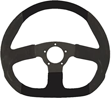 Grant 689 Racing Performance Steering Wheel