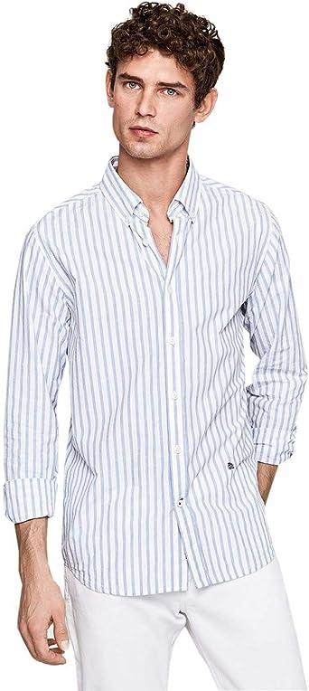 Camisas a rayas Pepe Jeans online | Comprar la colección en