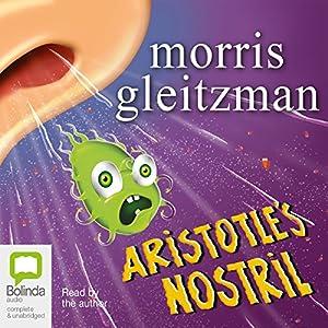 Aristotle's Nostril Audiobook